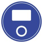 gra-4-blue